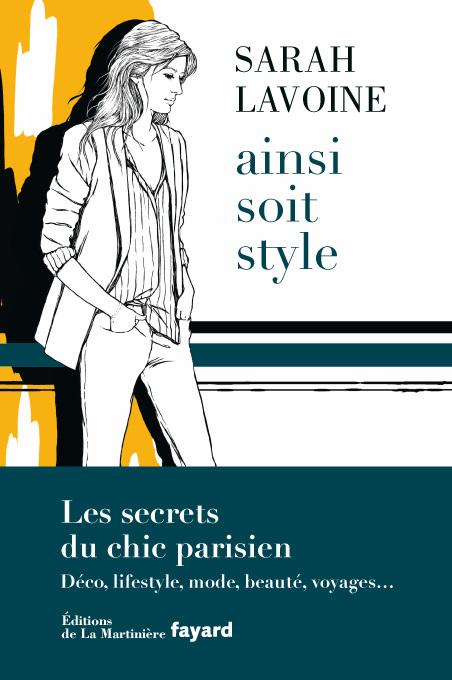 http://delphinedelastre.fr/sarah-lavoineainsi-soit-style/